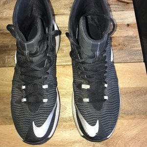 Nike Zoom Clearout Shoes